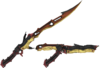 Flamberge-ffxiii-weapon