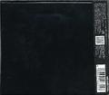 LR OST Case2