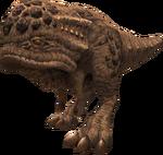 Lizard 1 (FFXI)