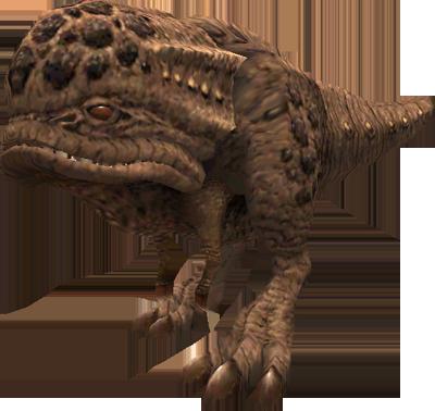 File:Lizard 1 (FFXI).png