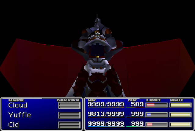 File:Ultimate End 13.png