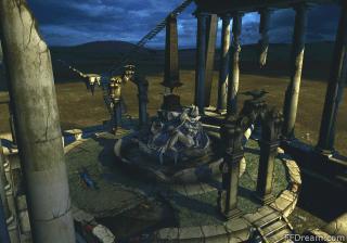 File:Centra Ruins 2.jpg