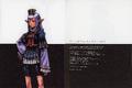 D012FF OST LE Booklet7