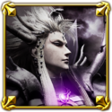 DFFNT Player Icon Emperor DFFNT 005