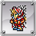 DFFNT Player Icon Onion Knight FFRK 002