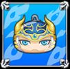 DFFNT Player Icon Warrior of Light Tsum 001