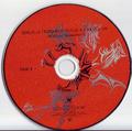DOCFFVII OST Disc1