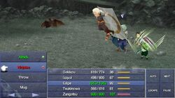 FF4TAY Ability Human Kite iOS