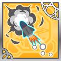 FFAB Missile R