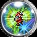 FFRK Eternal Harvest Icon