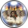 FFRK Fancy Footwork Icon