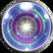 FFRK Healing Step Icon