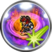 FFRK Jecht Charge Icon
