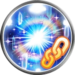 FFRK Light Chain Icon