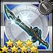 FFRK Mirage Sword FFV
