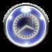 FFRK Slow Icon