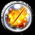 FFRK Unknown Spellblade Icon 3