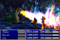 FFVII Double Breath.png