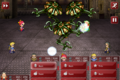 FFVI Android Level ? Holy.png