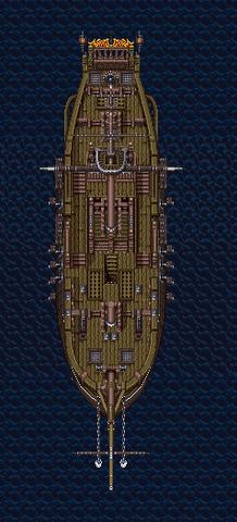 File:FFV Faris's Ship.png
