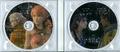 FFXIII LE OST Case5