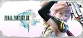 FFXIII Steam2.jpg