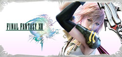 FFXIII Steam2