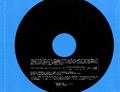 FFXIV ARR OST Tray