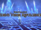 Eden's Verse: Refulgence