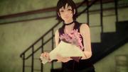 Iris-Flowers-FFXV