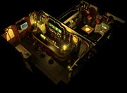 Kalm Pub