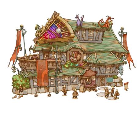 File:MLaaK Gaming hall.jpg