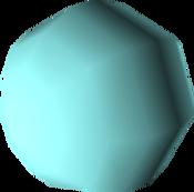 Materia-ffvii-field-Support