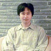 File:Nakano.jpg