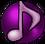 Songstress-ffx2-icon