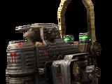 Striker (Type-0)