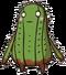 Cactoid Summon