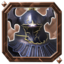 DFFNT Golbez trophy icon