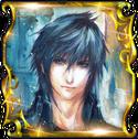 DFFNT Player Icon Noctis Lucis Caelum DFF 002