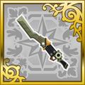 FFAB Edged Carbine SR