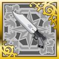 FFAB Shear Trigger SR+