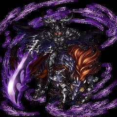 Odin (3★).