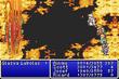 FFII GBA Ultima6