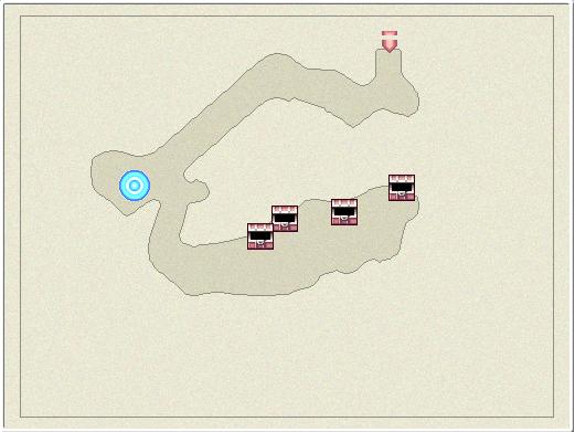 File:FFIVDS Mount Hobs Vista Map.png