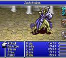 Odin (Final Fantasy IV boss)