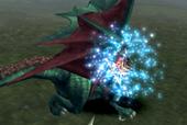 FFIX Goblin Punch