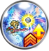 FFRK Assault & Splash Icon