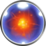FFRK Noble Sacrifice Icon