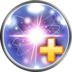 Beatrix's Soul Break icon in <i><a href=