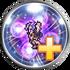 FFRK Snatch Blow Icon